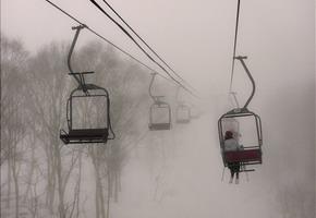 ski_fog_big