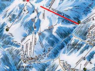 courchevel1650