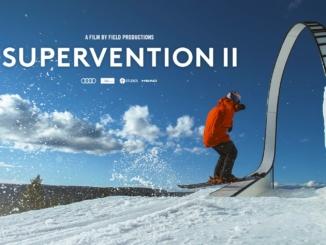 supervention2
