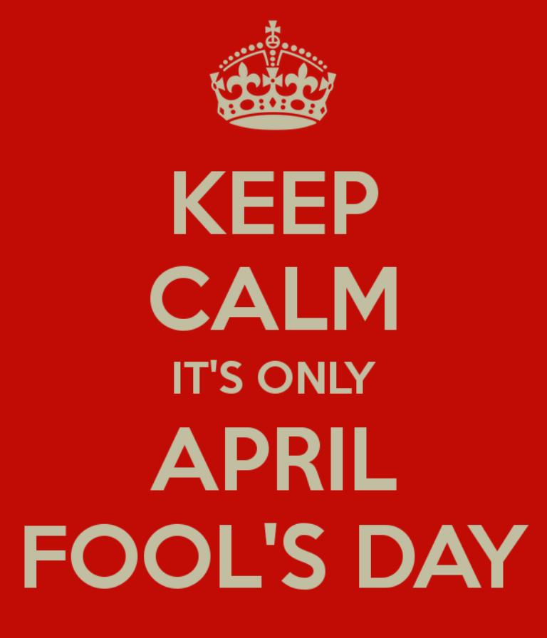 aprils_fool