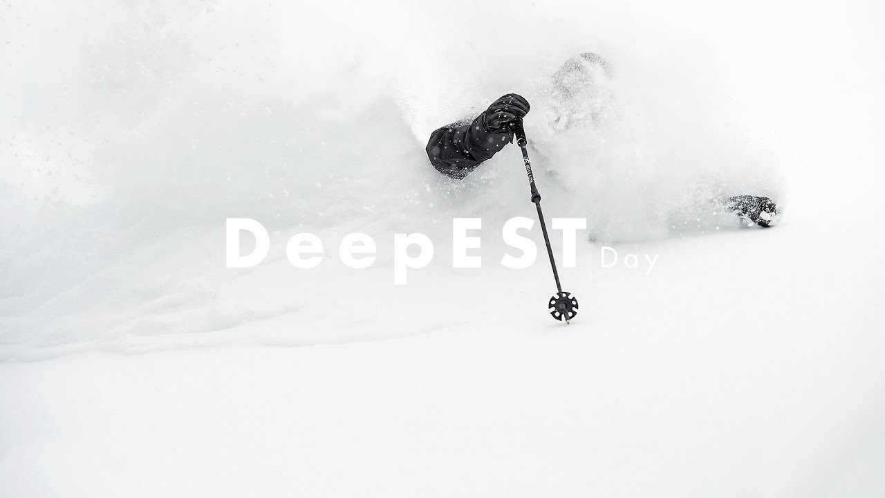 deepest_day