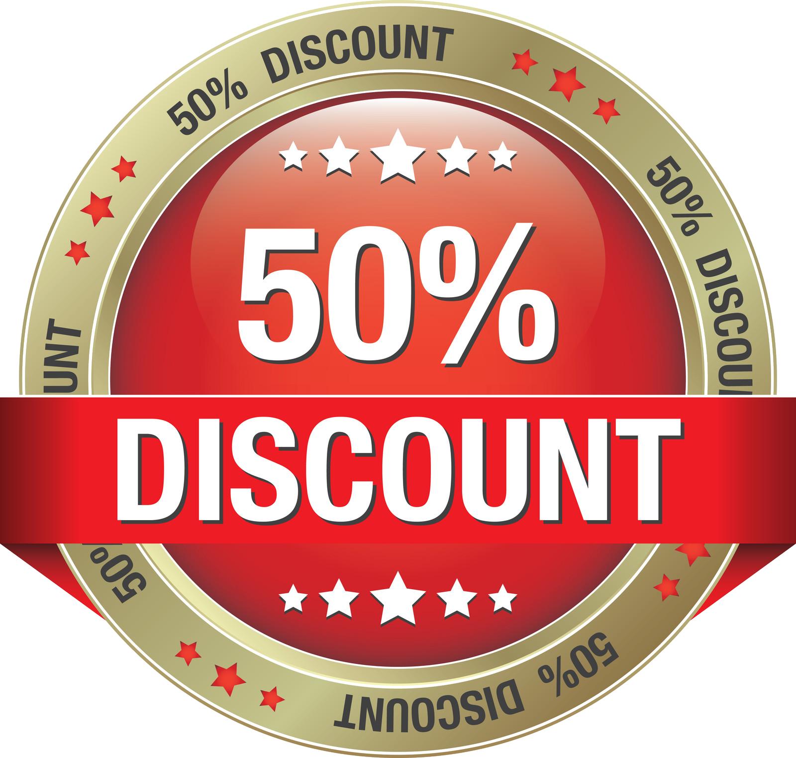50_Discount